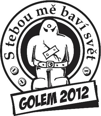 Golem_m