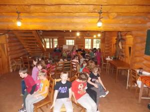 2013-04-18.-21. STMBS- Červená karkulka  (136)