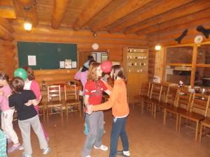 2013-04-18.-21. STMBS- Červená karkulka  (162)