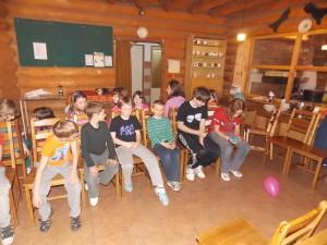 2013-04-18.-21. STMBS- Červená karkulka  (164)