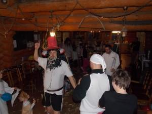 2013-04-18.-21. STMBS- Červená karkulka  (363)